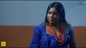 Clap Of Royalty (Teaser) - 2019 Latest Nigerian Nollywood Movie